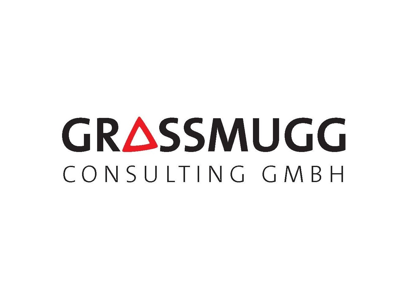 Grassmugg Consulting