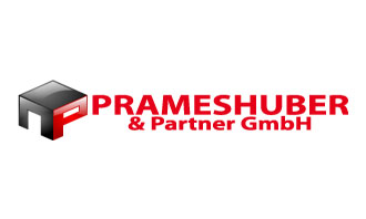 Prameshuber & Partner